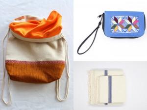 collage produkte