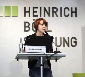 rönicke keynote